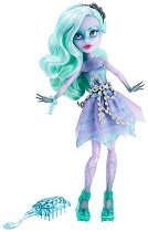"""������ - ����� � ��������� �� ������� """"Monster High - Haunted - Getting Ghostly"""" -"""