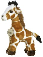 Бебе жирафче - играчка