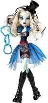 "������ ���� - ����� � ��������� �� ������� ""Monster High - Freak du Chic"" -"