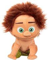 """Спот - Плюшена играчка от серията """"Добрият динозавър"""" - образователен комплект"""