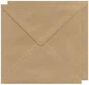 Пощенски пликове - Крафт