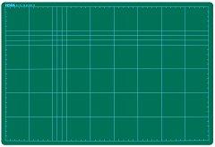 Самовъзстановяваща се подложка за рязане - Формат 30 х 45 cm