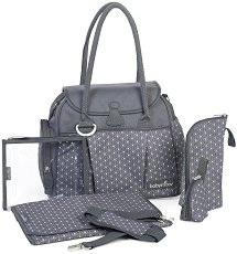 Чанта - Style Bag - Аксесоар за детска количка -