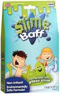 Slime Baff - Цветна слуз за игра в банята - играчка