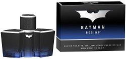 Batman Begins EDT - Парфюм за мъже -