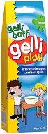 Gelli Play - Цветно желе за игра - творчески комплект