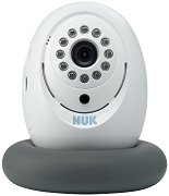 Видео камера - Eco Smart Control 300 - За наблюдение със смартфон или таблет -