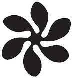 Пънч - Въртележка - Размер на щанцата L -