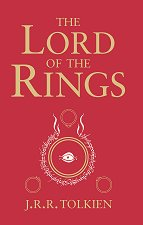 The Lord of the Rings - J. R. R. Tolkien - �������