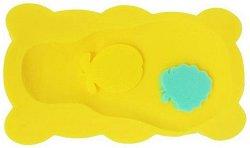 Подложка за вана - Maxi - продукт