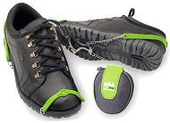 Kотки за обувки - Grip Step - Протектори, подходящи за градски условия