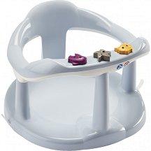 Анатомична седалка за къпане - Aquababy - прибори