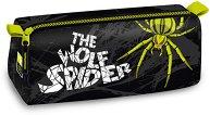 Ученически несесер - The Wolf Spider - детски аксесоар