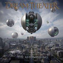 Dream Theater - албум