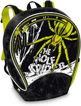 Детска раница - The Wolf Spider -