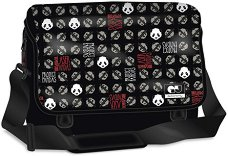 Чанта за рамо - Autonomy: Laser Panda -