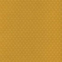 Хартия за скрапбукинг - Златиста - Комплект от 50 листа