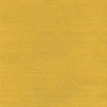 Едностранна хартия за скрапбукинг с перлен ефект - Златиста - Комплект от 50 листа
