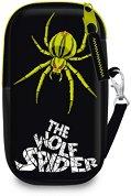 Калъф за мобилен телефон - The Wolf Spider - детски аксесоар