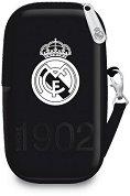 Калъф за мобилен телефон - ФК Реал Мадрид - раница