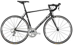 "Monza Elite 2015 - Шосеен велосипед 28"" -"