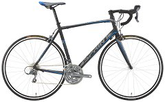 "Monza Race 2015 - Шосеен велосипед 28"" -"