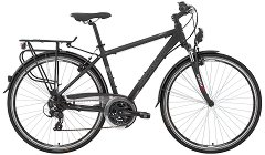 "Discover Man 2016 - Градски велосипед 28"" -"
