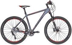 """Xtreme 2016 - Планински велосипед 27.5"""" -"""