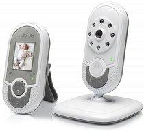 Дигитален видео бебефон - MBP621 -