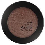 Aura Divine Eyes Eye Shadow - Дълготрайни сенки за очи -
