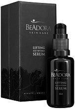 BeAdora Lifting Age-Reverse Serum - Подмладяващ лифтинг серум за лице -