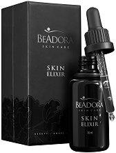 BeAdora Skin Elixir - Подмладяващ еликсир за лице -
