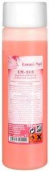Emmi-Nail Nagellackentferner Erdbeerduff - Лакочистител без ацетон с аромат на ягода - продукт