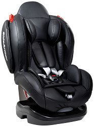 Детско столче за кола - Evolution - За деца от 0 месеца до 25 kg -