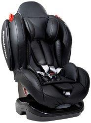 Детско столче за кола - Evolution -