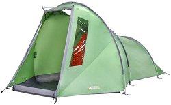 Триместна палатка - Galaxy 300