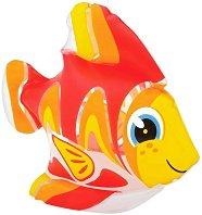 """Тропическа рибка - Теди - Надуваема играчка от серията """"Puff 'n Play"""" -"""