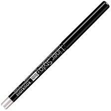 Bourjois Liner Stylo Eyeliner - Автоматичен молив за прецизна очна линия - боя