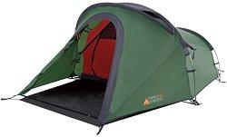 Триместна палатка - Tempest 300 2016