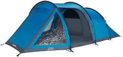 Четириместна палатка - Beta 450 XL 2016