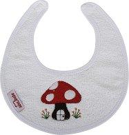 Лигавник - За бебета от 1 до 5 месеца - продукт