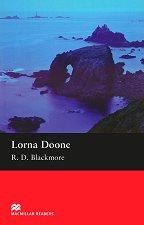 Macmillan Readers - Beginner: Lorna Doone -