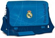 Чанта за рамо - Реал Мадрид - детски аксесоар