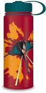Детска бутилка - Ghost Squadron 500 ml - Детски аксесоар - фигура