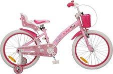 "Puppy - Детски велосипед 20"" - велосипед"