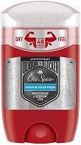 Old Spice Odour Blocker Fresh Antiperspirant & Deodorant Stick - самобръсначка