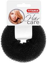 Гъба за коса - продукт