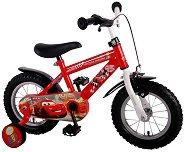 "Колите - Детски велосипед 12"" -"