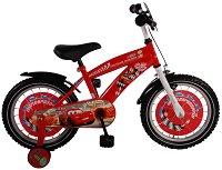 "Колите - Детски велосипед 16"" -"