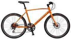 "Peugeot - Urbansport 1 - Шосеен велосипед 26"" -"